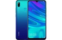 Мобильные телефоны HUAWEI P Smart 2019 3/64GB Dual Sim Aurora Blue