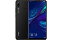 HUAWEI P Smart 2019 3/64GB Dual Sim Midnight Black
