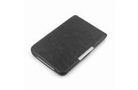 Аксессуары для электронных книг Обложка My Pocket Smart Cover Black для PocketBook 615/625/626