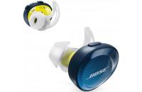 BOSE SoundSport Free Wireless (midnight blue)