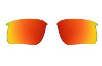 Bose Lenses Tempo Orange