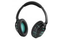 Наушники BOSE SoundTrue Around-Ear (black mint)