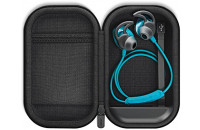 Наушники Bose SoundSport Charging Case