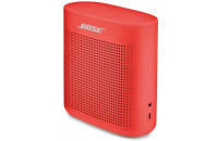 BOSE SoundLink Color II Red