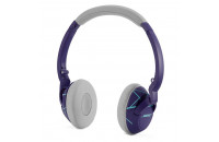 Наушники BOSE SoundTrue On-Ear (purple mint)
