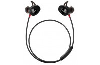 Наушники BOSE SoundSport Pulse wireless (red)