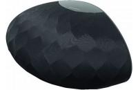 Bowers&Wilkins Formation Wedge Black