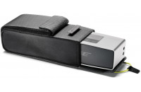 Акустика и аудио системы BOSE SoundLink Mini Travel Bag (Grey)