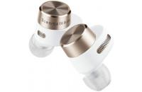 Bowers&Wilkins PI7 White