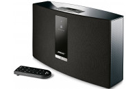 Акустика BOSE SoundTouch 20 Series III wireless music system Black