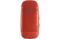Polk Audio BIT Red
