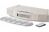 Акустика и аудио системы BOSE Acoustic Wave music system II 5-CD Changer