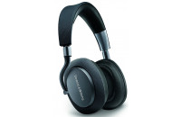 Bowers&Wilkins PX Space Grey