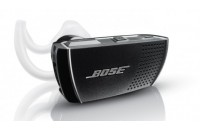 BOSE Bluetooth Headset Series 2 (right)