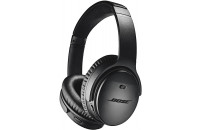Корневая категория BOSE QuietComfort 35 II Black