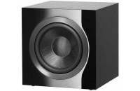 Акустика Hi-Fi Bowers & Wilkins DB4S Black