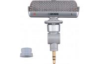 Микрофоны BOSS BACS10