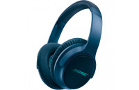 Наушники BOSE SoundTrue around ear II Apple (navy blue)
