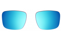 Bose Lenses Tenor Mirrored Blue