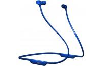 Bowers&Wilkins PI3 Blue