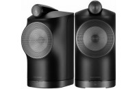 Bowers&Wilkins Formation Duo Black
