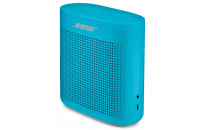 BOSE SoundLink Color II Blue