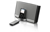 BOSE SoundDock Portable  Digital Music System 230V (Black)