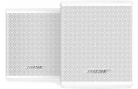 Акустика BOSE Surround Speakers 230V White