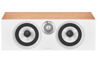 Bowers&Wilkins HTM6 S2 Anniversary Edition Oak