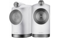 Bowers&Wilkins Formation Duo White