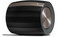 Bowers&Wilkins Formation Bass