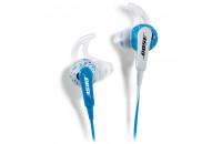 Наушники BOSE FreeStyle earbuds (ice blue)