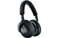 Bowers&Wilkins PX7 Carbon Edition