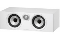 Bowers&Wilkins HTM6 White