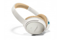 Наушники BOSE QuietComfort 25 White