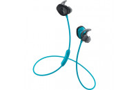 Наушники BOSE SoundSport wireless (blue)