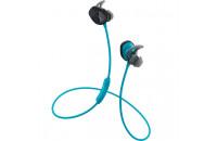 Наушники BOSE SoundSport wireless (blue)