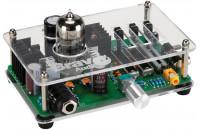 Усилители для наушников Bravo Audio V3