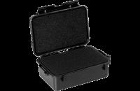 Аксессуары для наушников BST PFC-01 (17-4930) Case