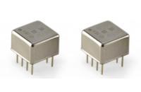 Усилители для наушников / ЦАПы Burson Audio V5i dual x1
