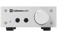 Усилители для наушников LEHMANN AUDIO Linear Silver