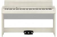 Цифровые пианино Korg C1 Air WA