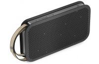 Акустика и аудио системы Bang & Olufsen BeoPlay A2 Stone Grey