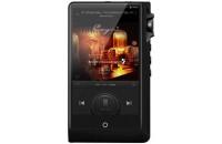Аудиоплееры Cayin N6 II / T01