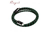 Аксессуары  для плееров Cayin CS-30TCR Coaxial Cable