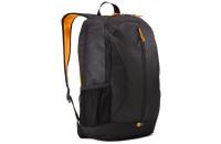 Сумки для ноутбуков Case Logic Backpack Ibira 24L IBIR-115 Black (3202821)