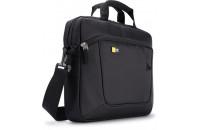 Сумки для ноутбуков Case Logic AUA314