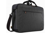 "Сумки для ноутбуков Case Logic Laptop Bag Era 15.6"" ERALB-116 Obsidian (3203696)"