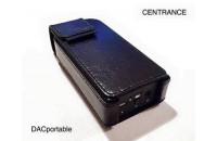 CEntrance Case DACportable