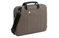 Сумки для ноутбуков Case Logic PBCI114M